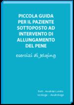 guida-5
