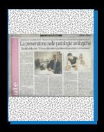 Giornale-di-Reggio