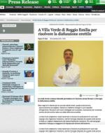 pubblicazioni-dottore-loreto-02